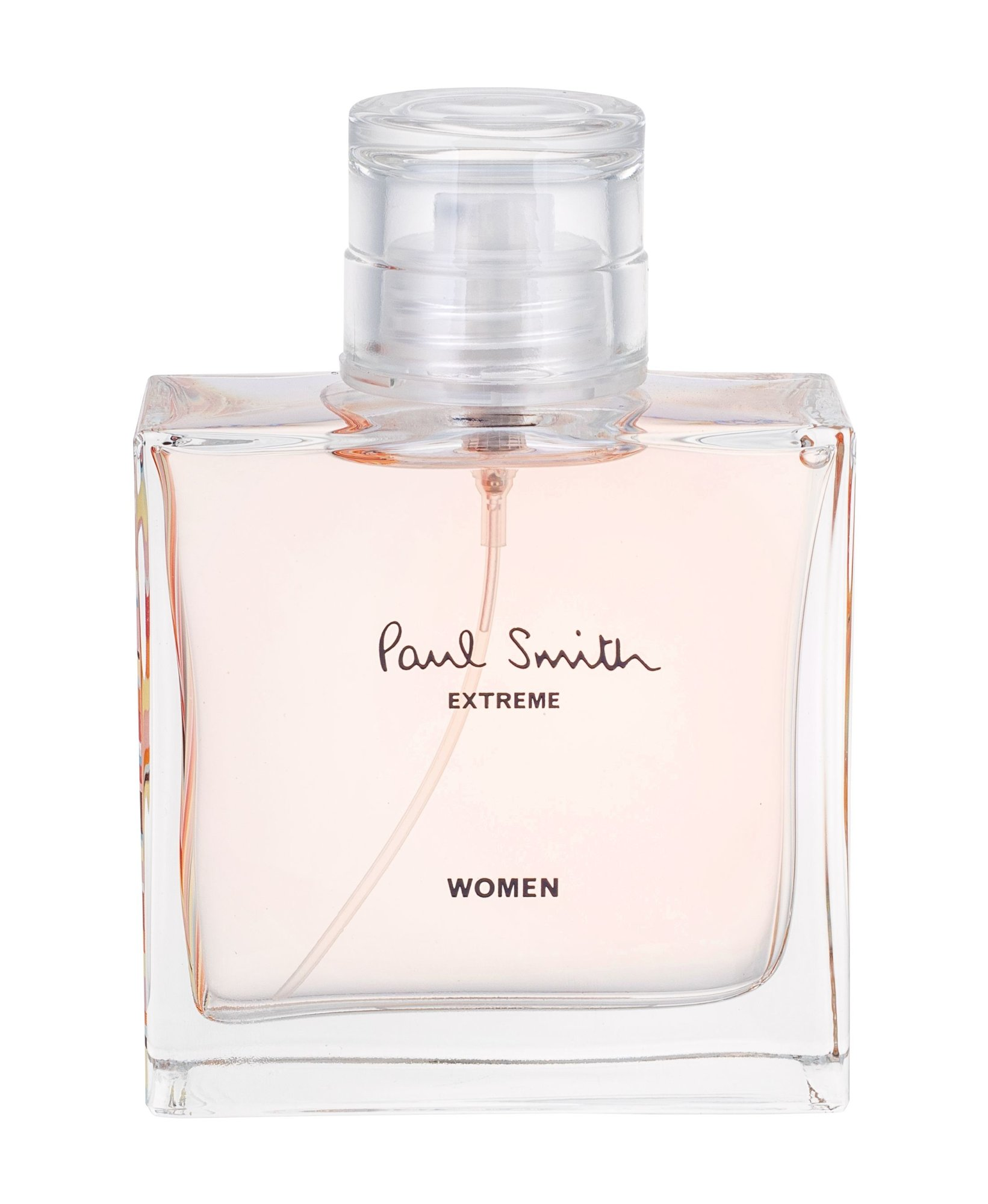Paul Smith Extrem Woman EDT 100ml