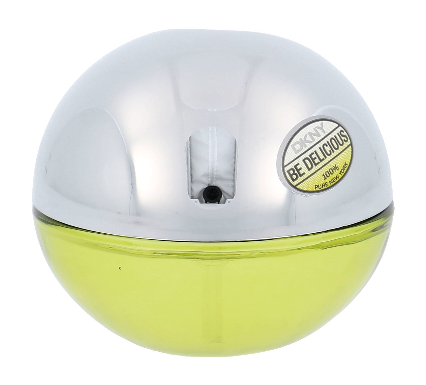 DKNY DKNY Be Delicious EDP 15ml