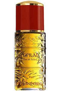 Yves Saint Laurent Opium EDT 50ml