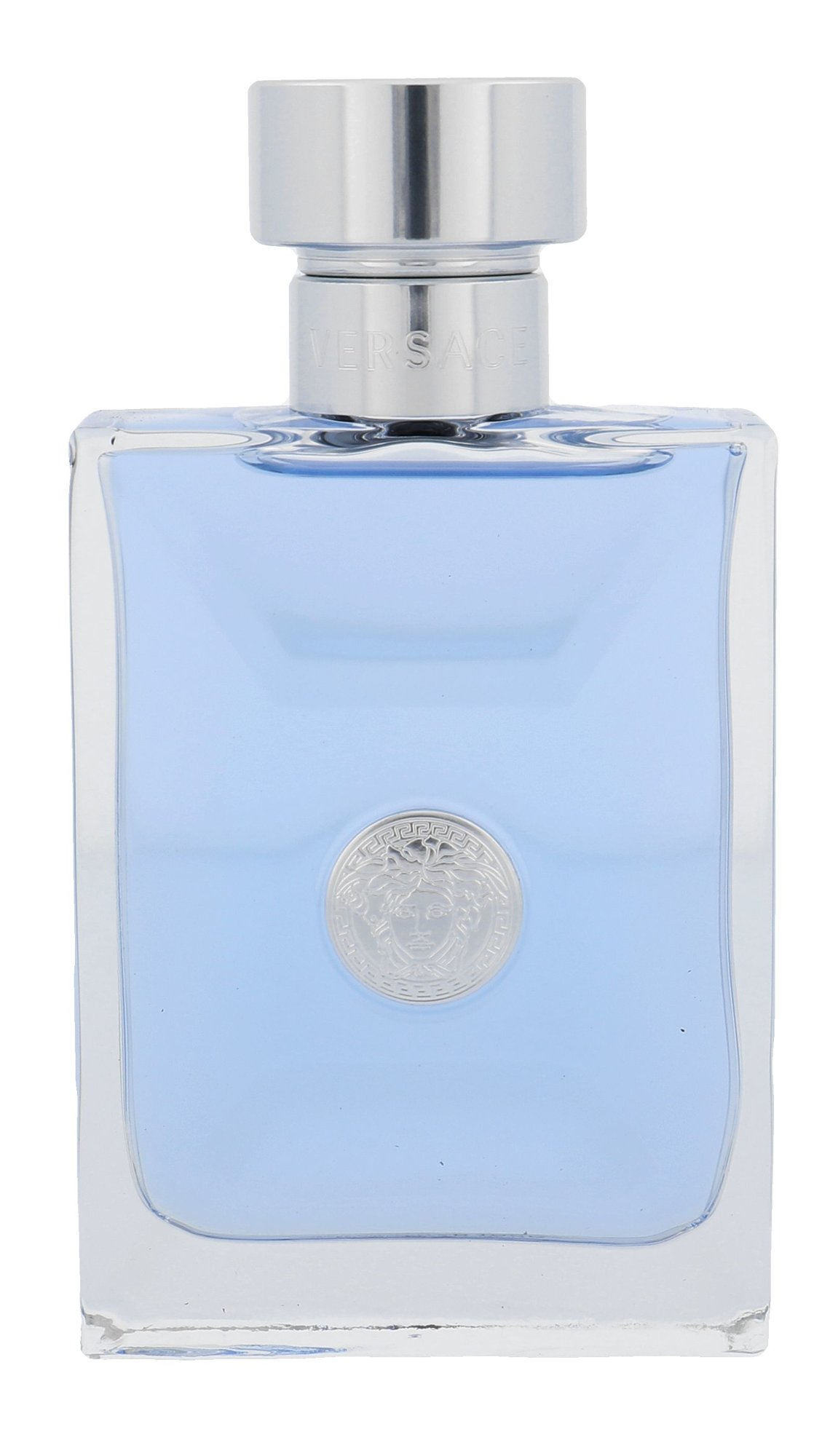 Versace Pour Homme Aftershave 100ml