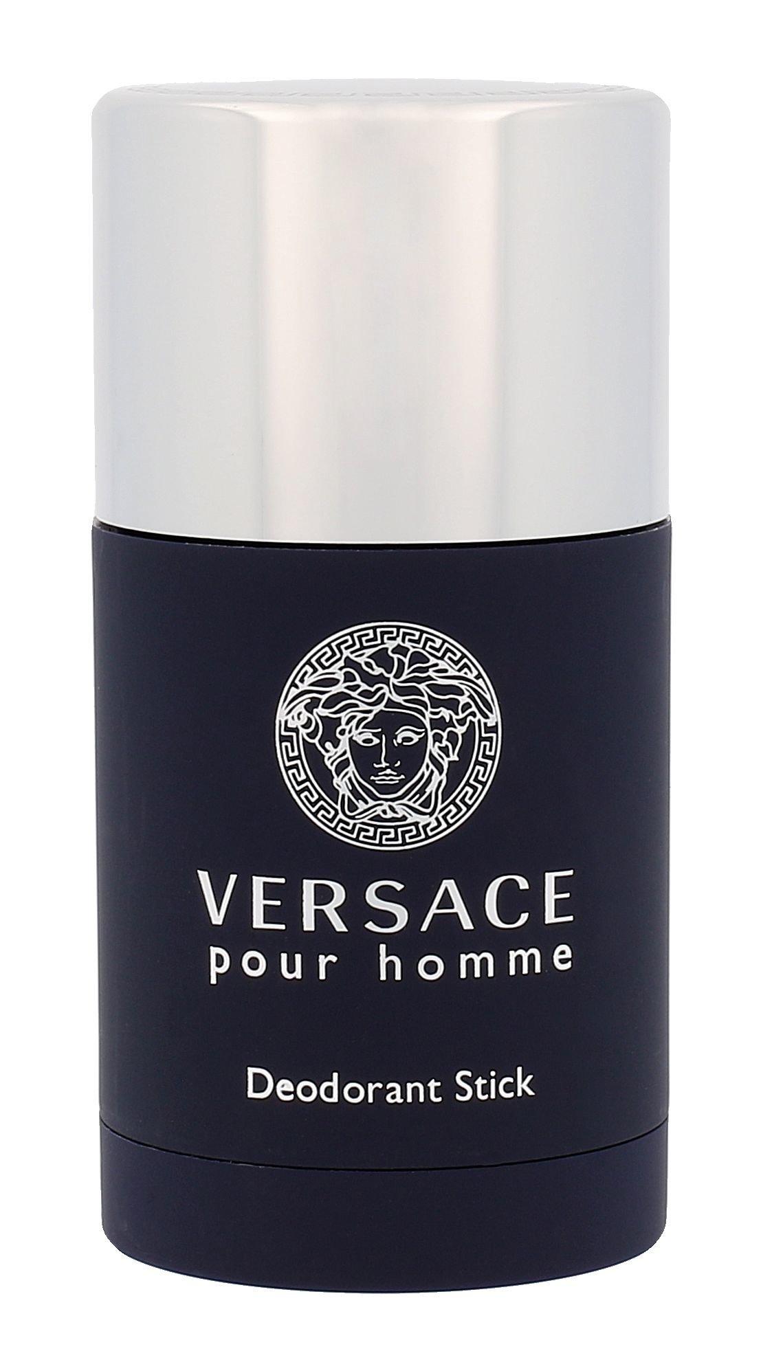 Versace Pour Homme Deostick 75ml