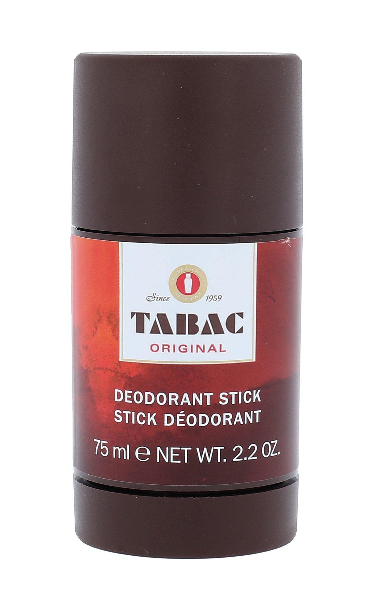 Tabac Original Deostick 75ml