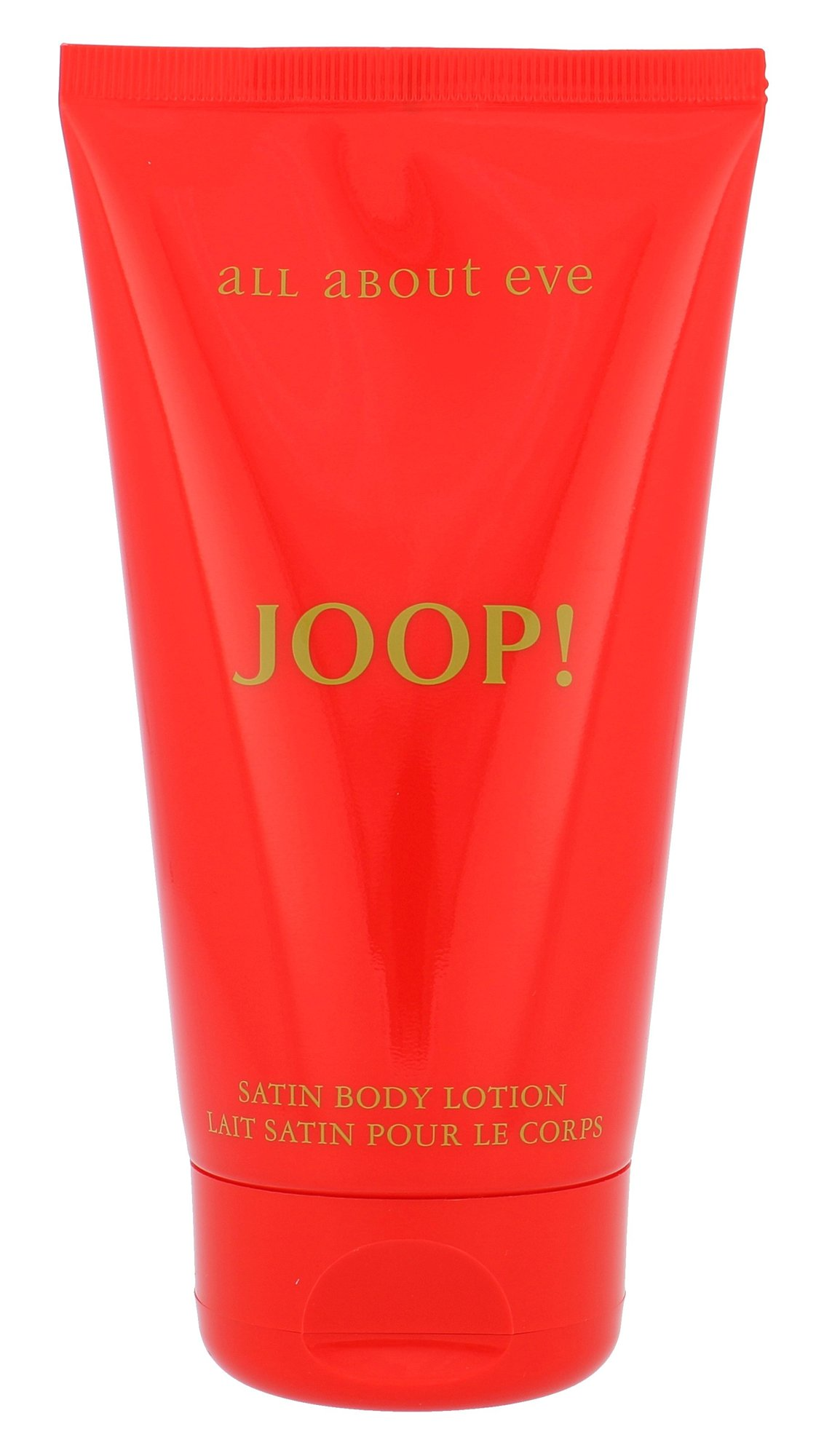 JOOP! All about Eve Body lotion 150ml