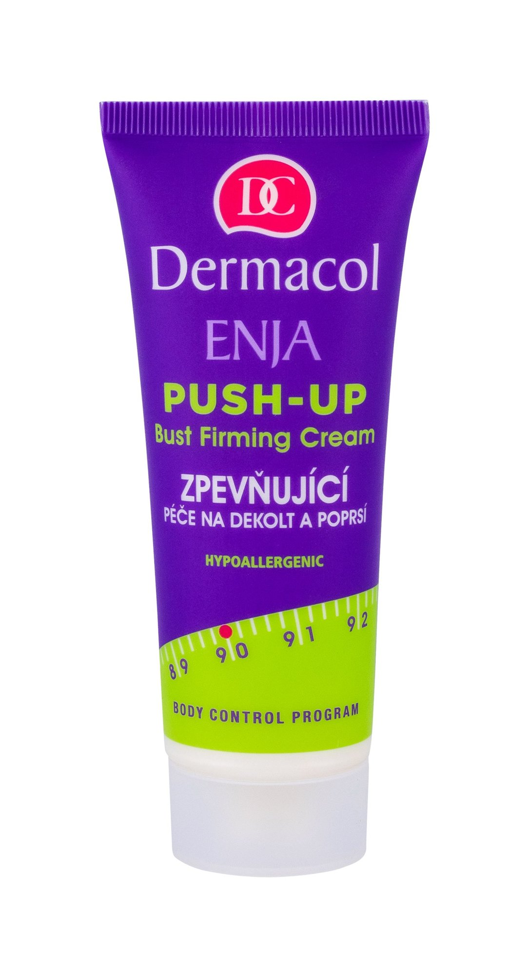 Dermacol Enja Cosmetic 75ml