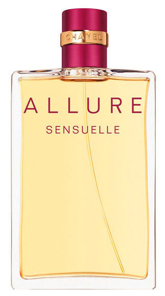 Chanel Allure Sensuelle EDP 50ml