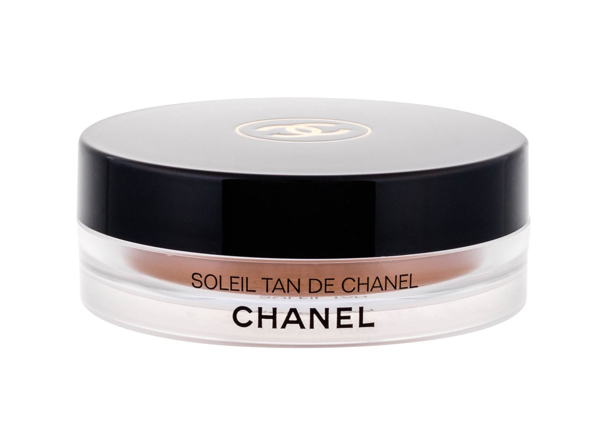 Chanel Soleil Tan De Chanel Cosmetic 30ml