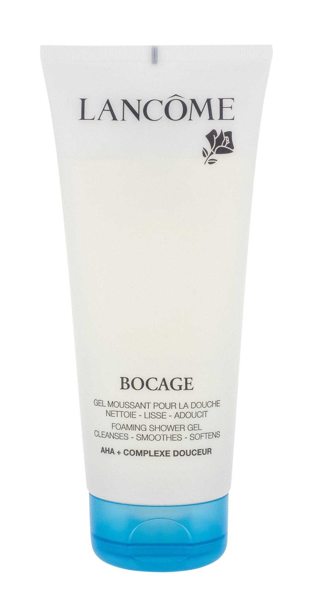 Lancôme Bocage Cosmetic 200ml