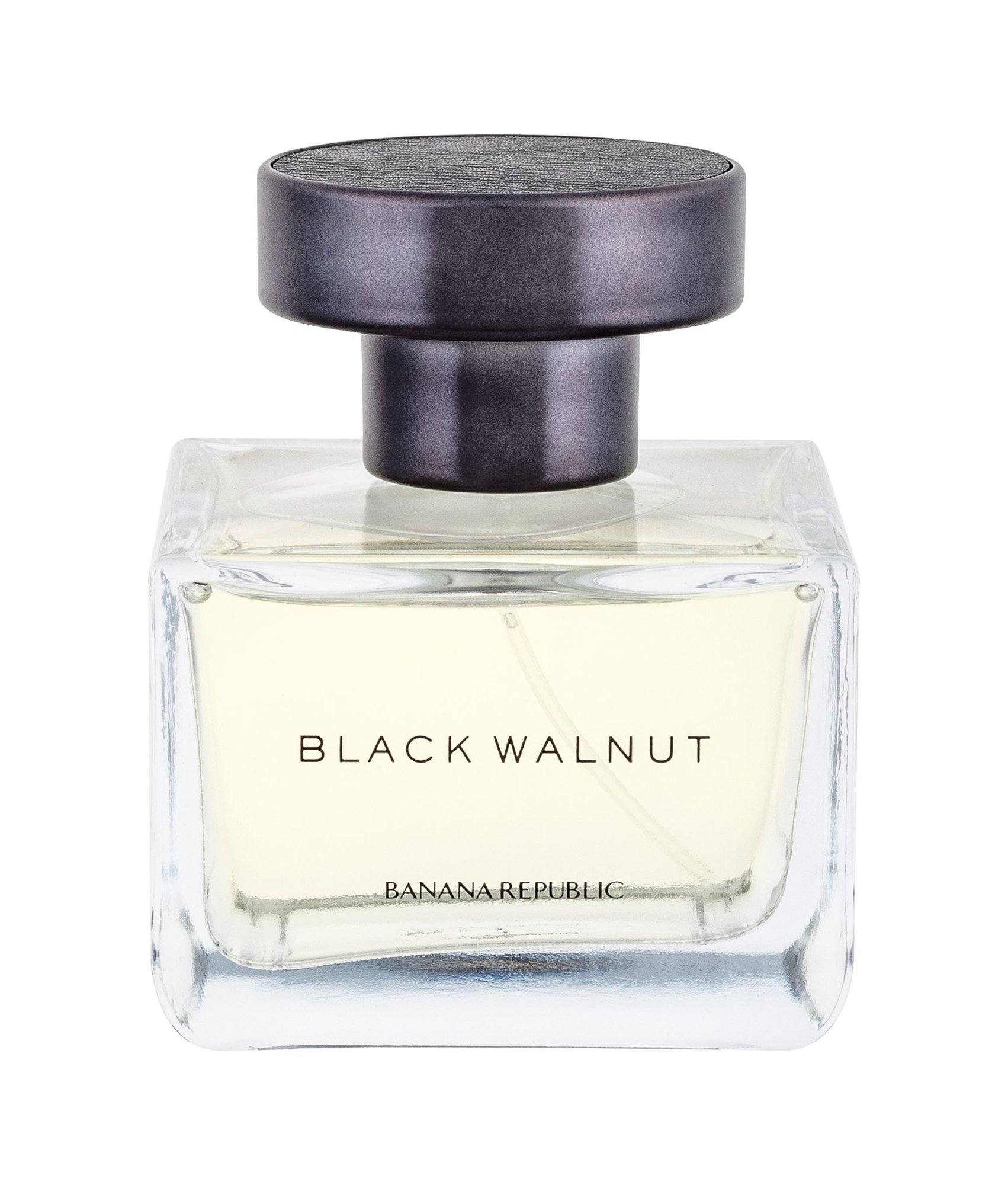 Banana Republic Black Walnut EDT 100ml