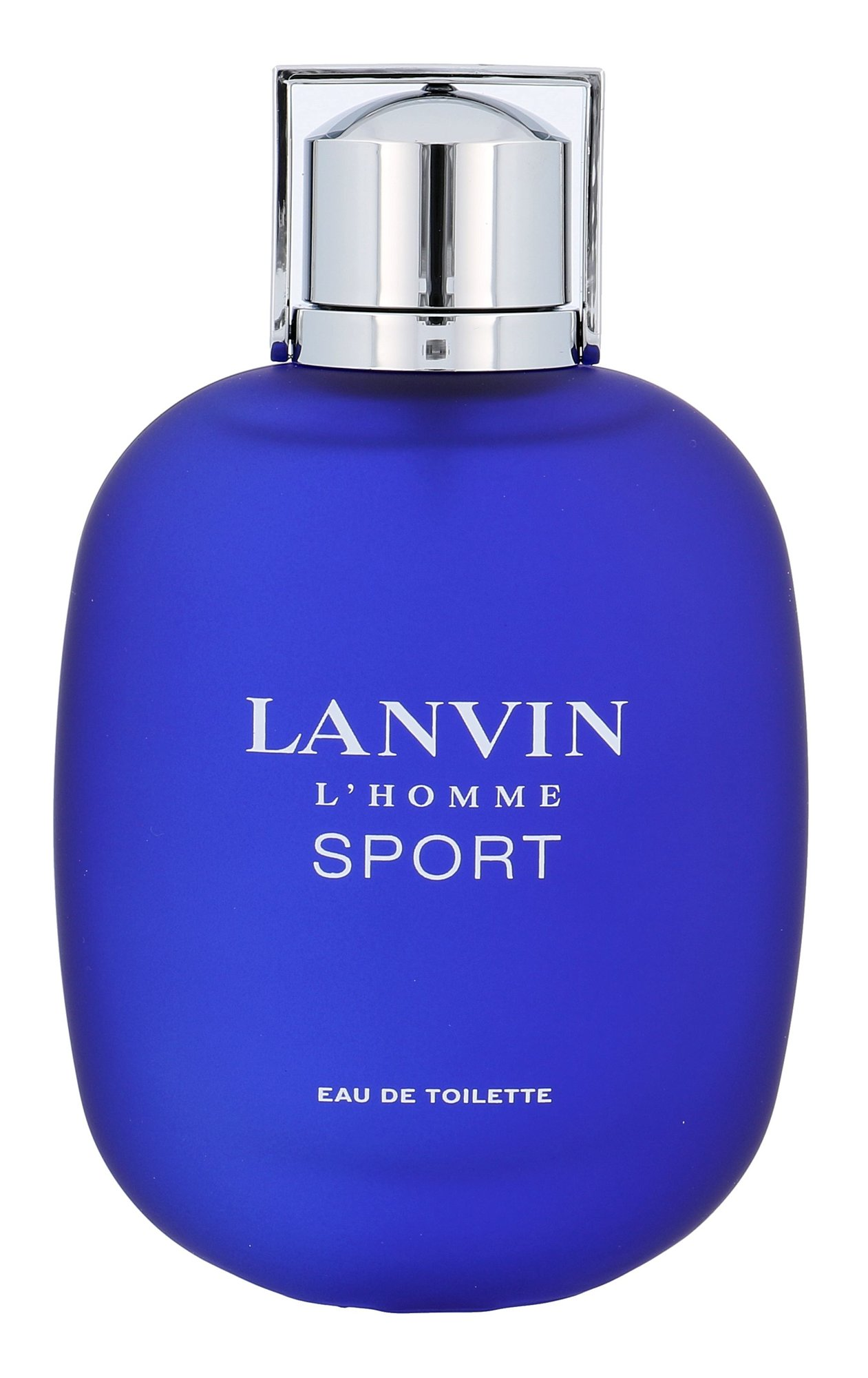 Lanvin L´Homme Sport EDT 100ml