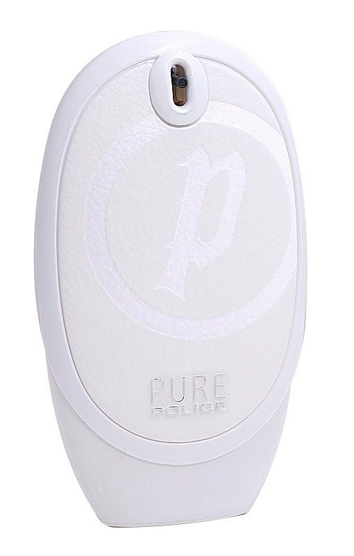 Police Pure DNA EDT 75ml