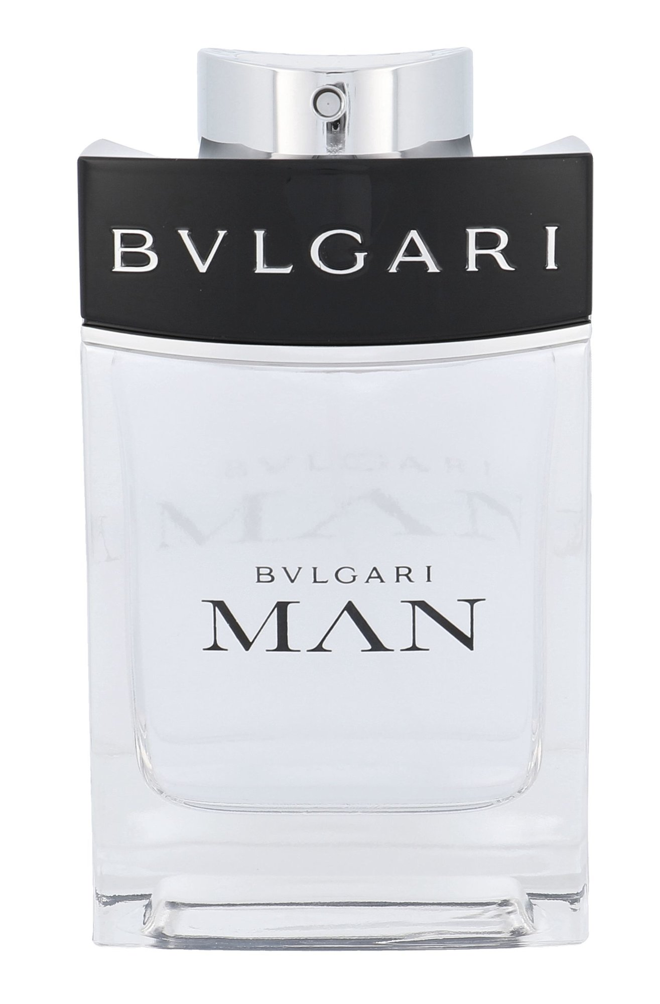 Bvlgari Bvlgari Man EDT 100ml