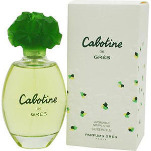 Gres Cabotine EDP 50ml