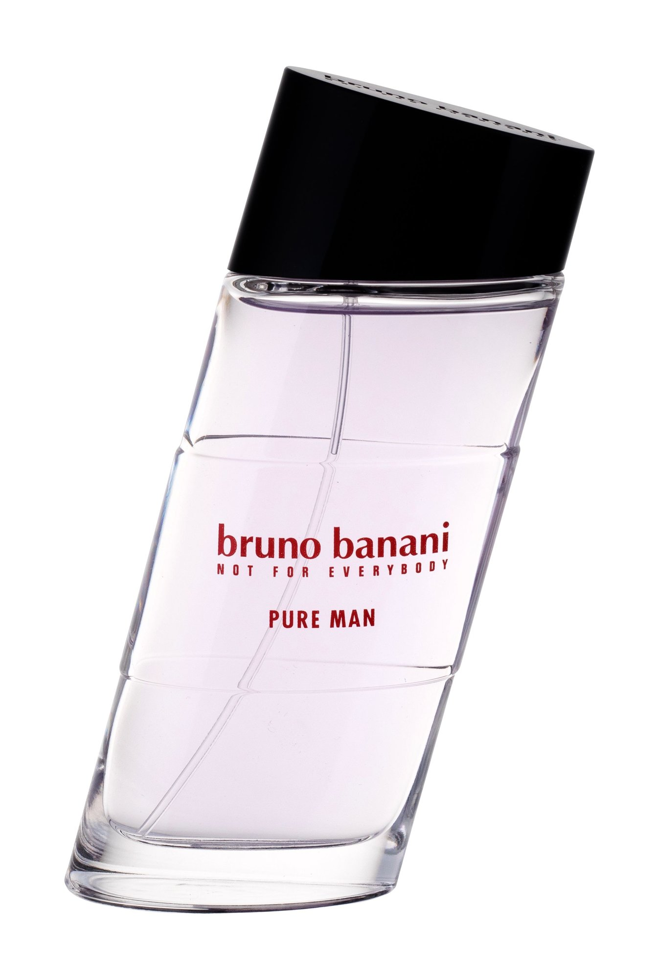 Bruno Banani Pure Man EDT 75ml