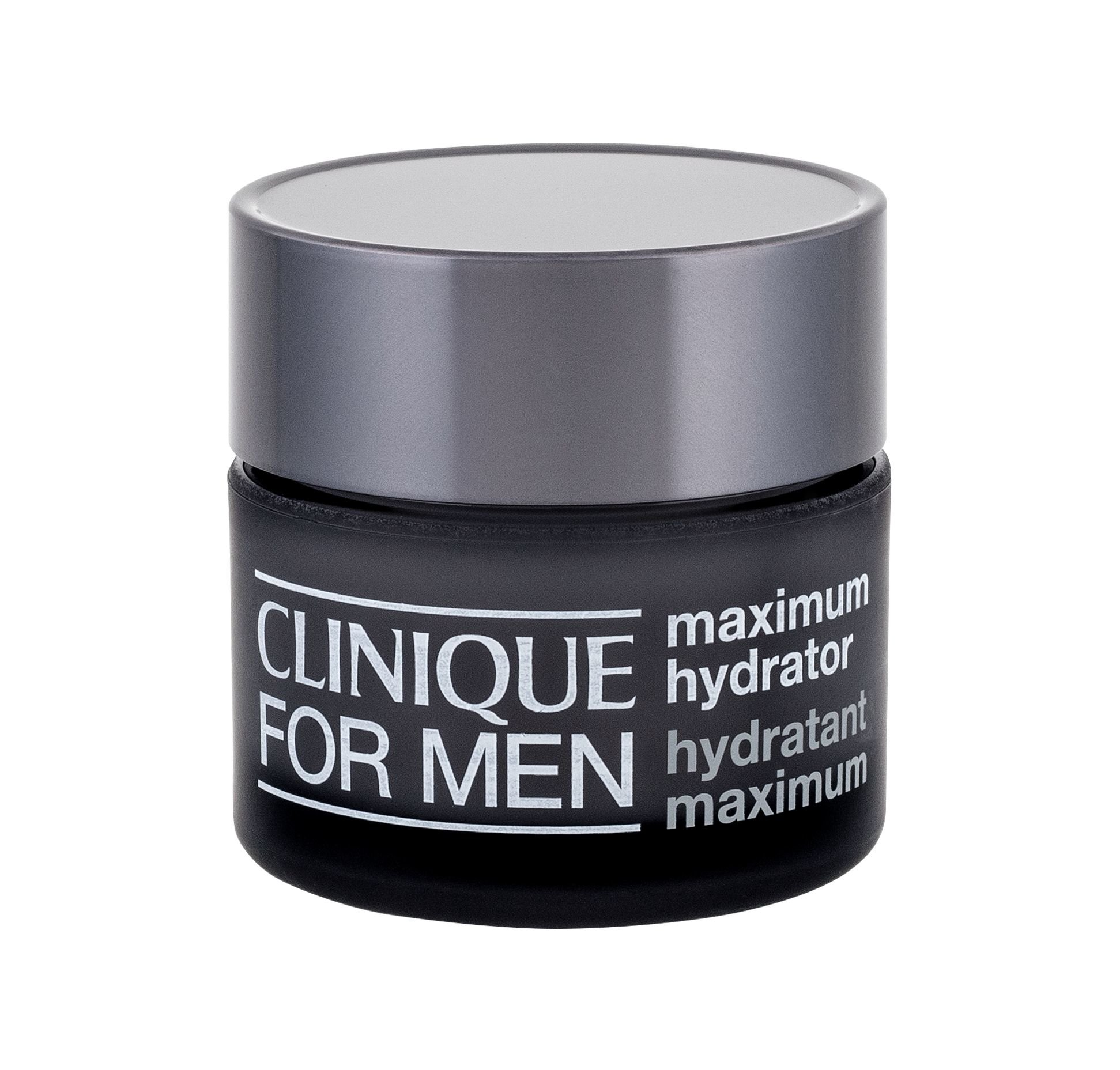 Clinique For Men Cosmetic 50ml