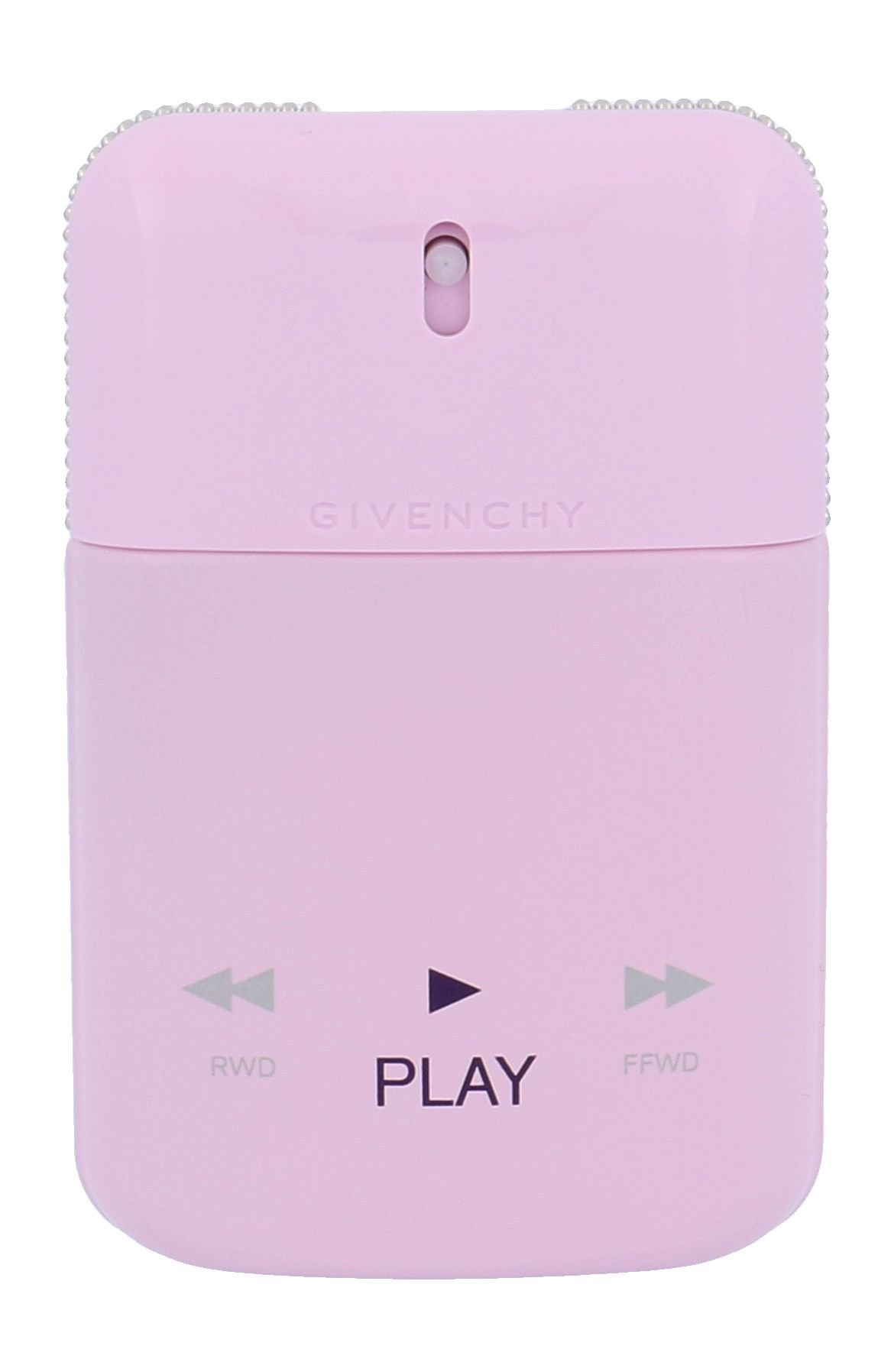 Givenchy Play For Her EDP 30ml