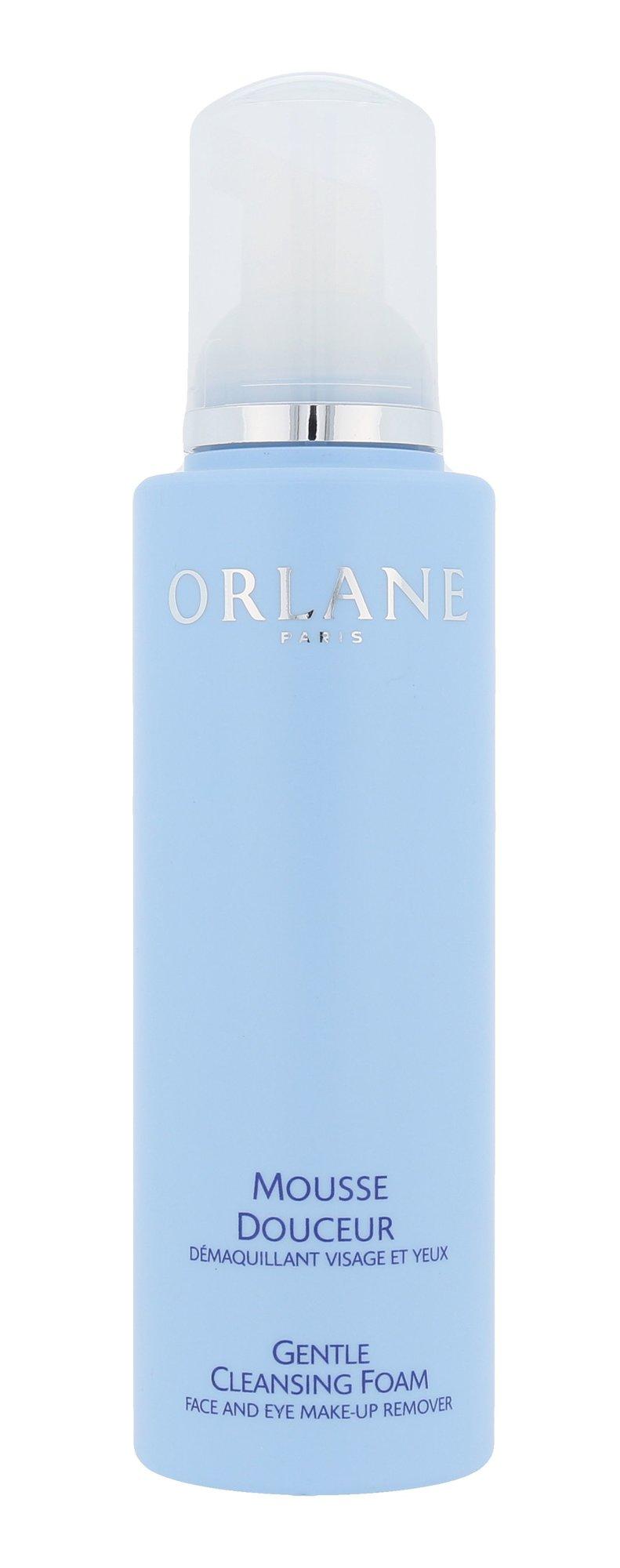 Šveitiklis Orlane Daily Stimulation