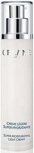 Orlane Hydration Cosmetic 50ml