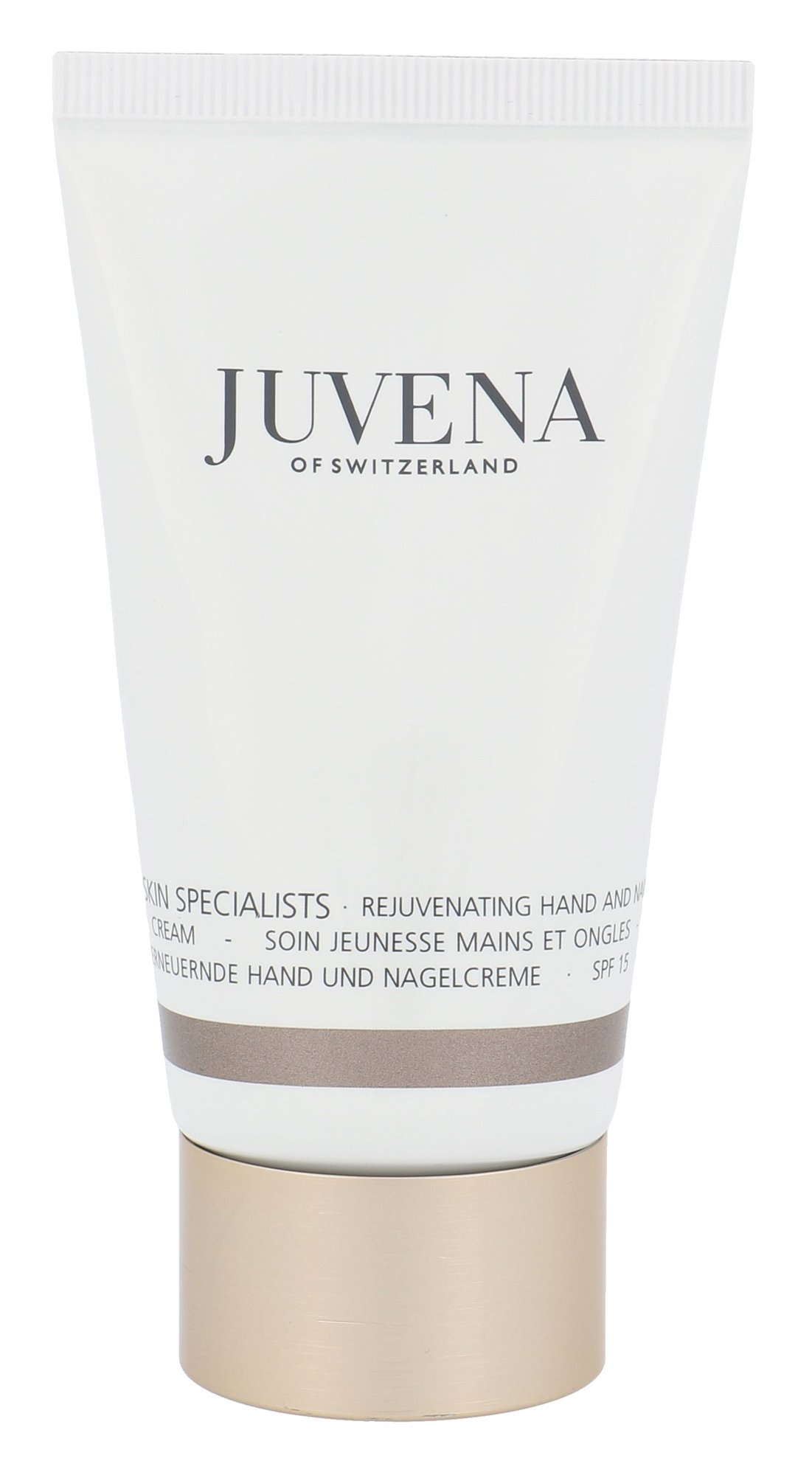 Juvena Skin Specialists Cosmetic 75ml