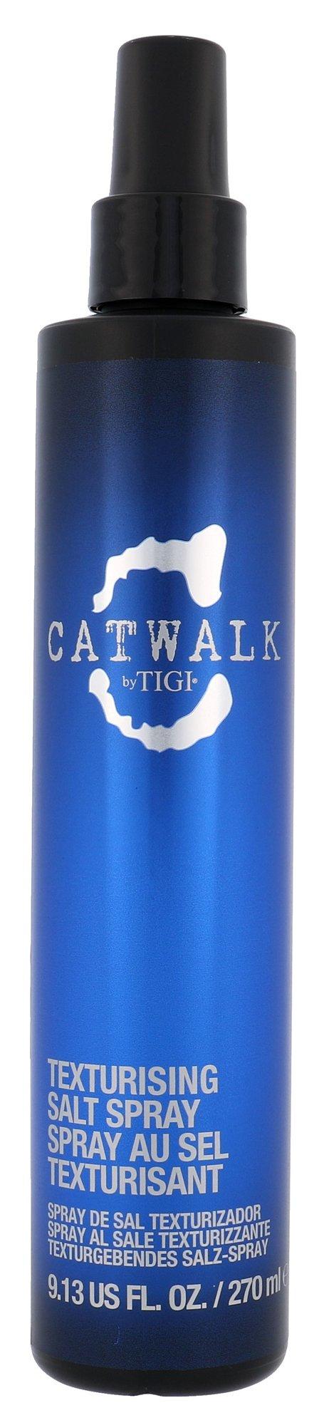 Plaukų formavimo priemonė Tigi Catwalk