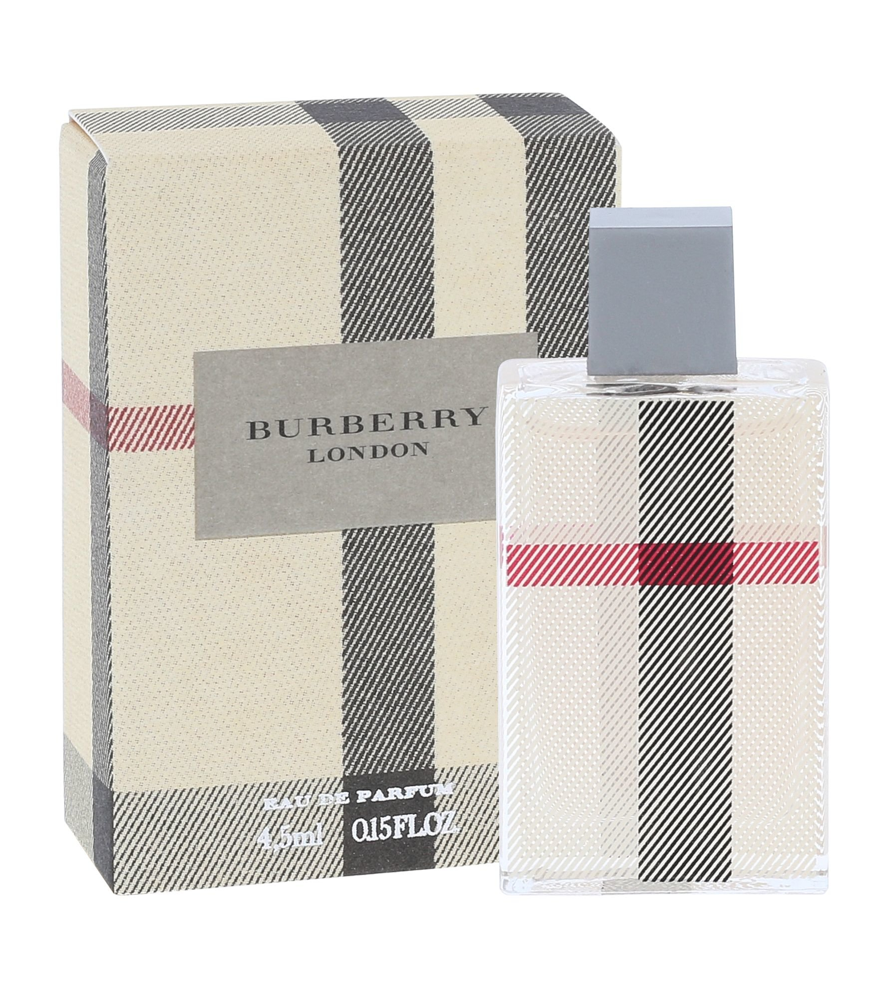 Burberry London EDP 4,5ml