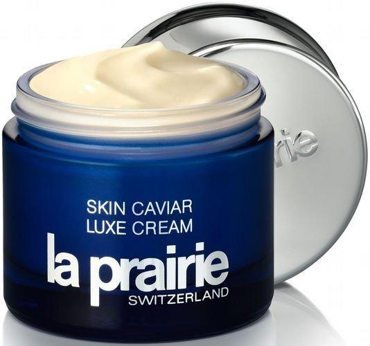 La Prairie Skin Caviar Cosmetic 50ml