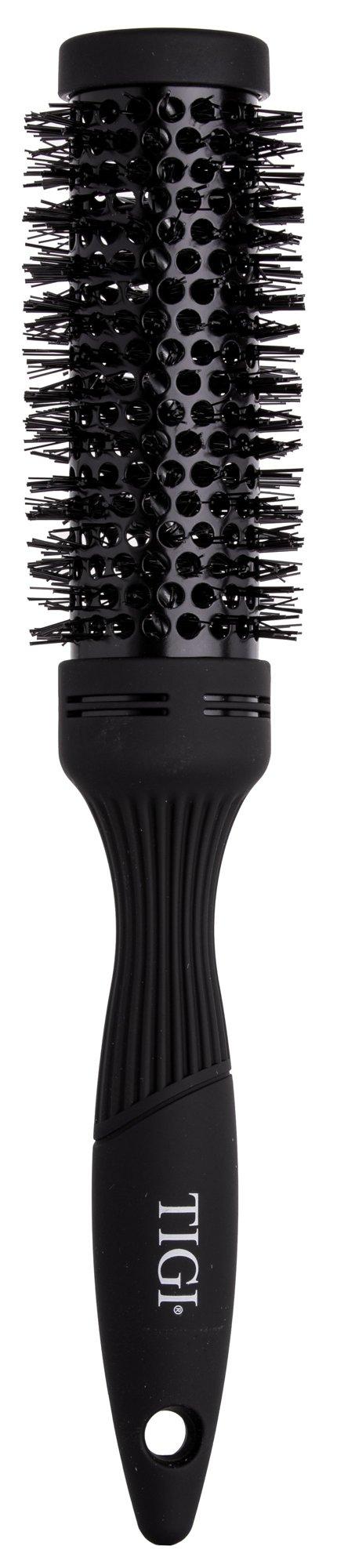 Plaukų šepetys Tigi Pro Medium Round Brush 48mm