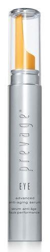 Elizabeth Arden Prevage Eye Advanced Serum Cosmetic 15ml