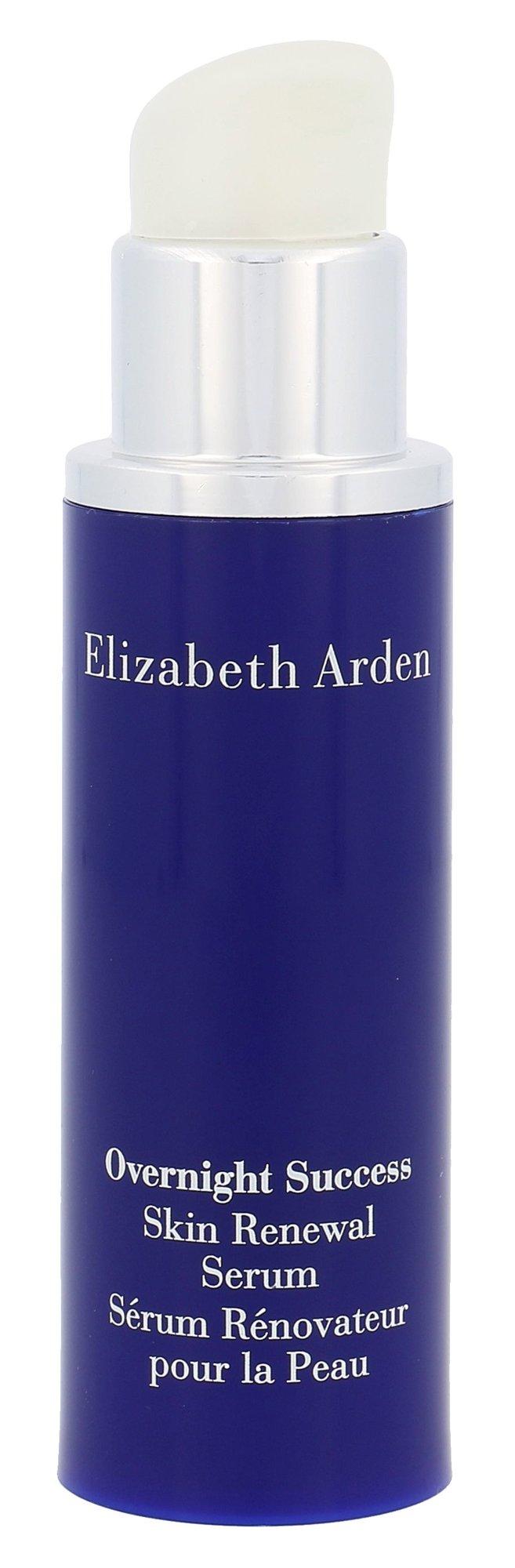Elizabeth Arden Overnight Succes Cosmetic 30ml