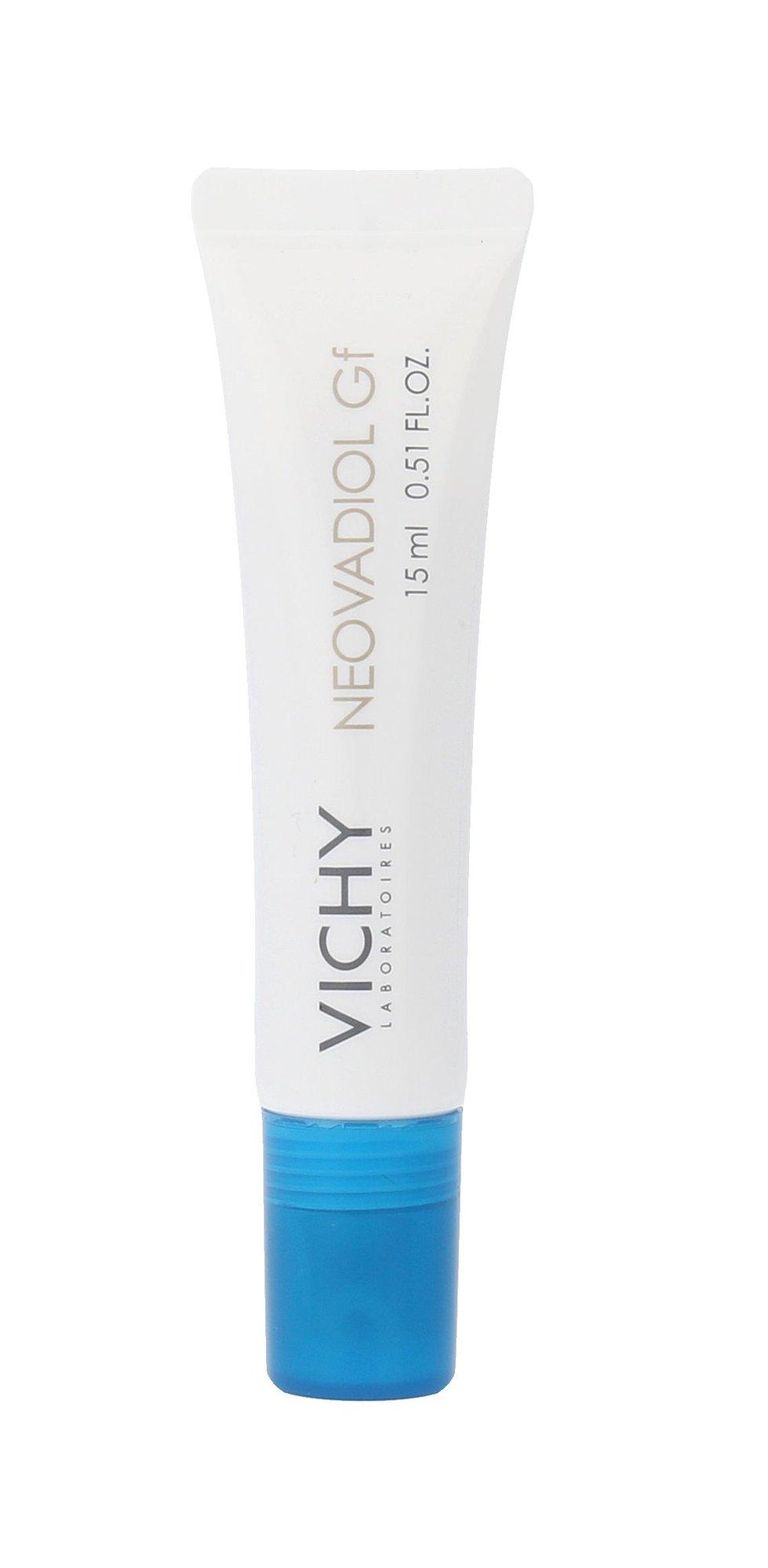 Vichy Neovadiol Gf Cosmetic 15ml