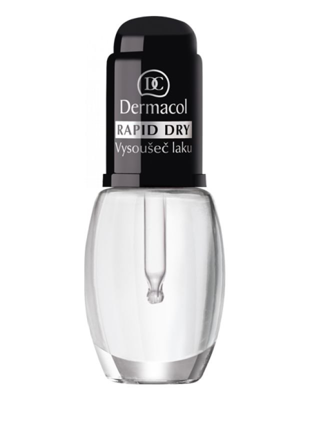 Dermacol Rapid Dry Cosmetic 10ml