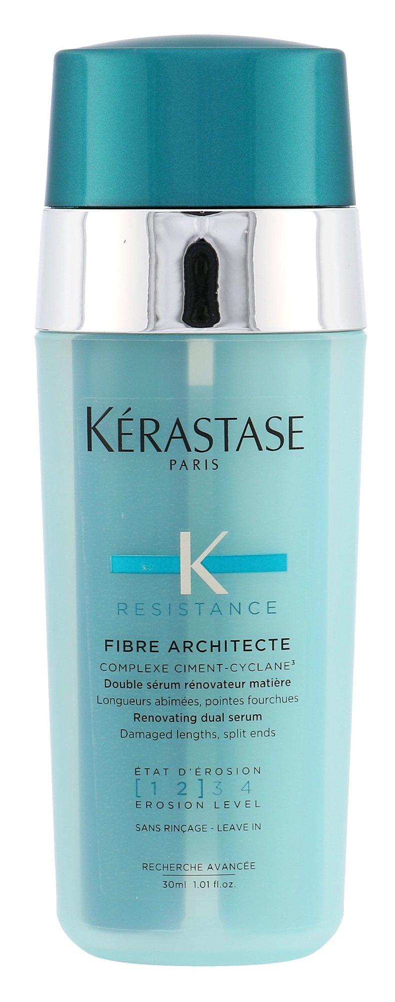 Kérastase Résistance Cosmetic 30ml