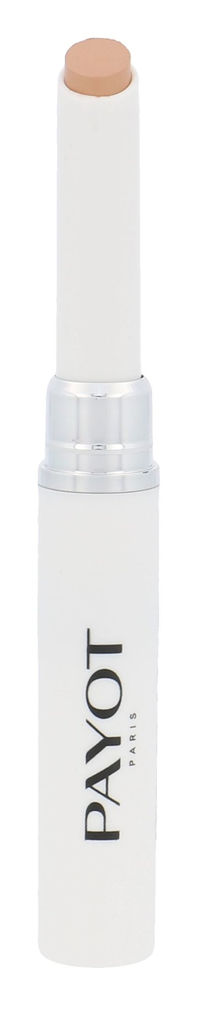 PAYOT Pate Grise Cosmetic 1,6ml