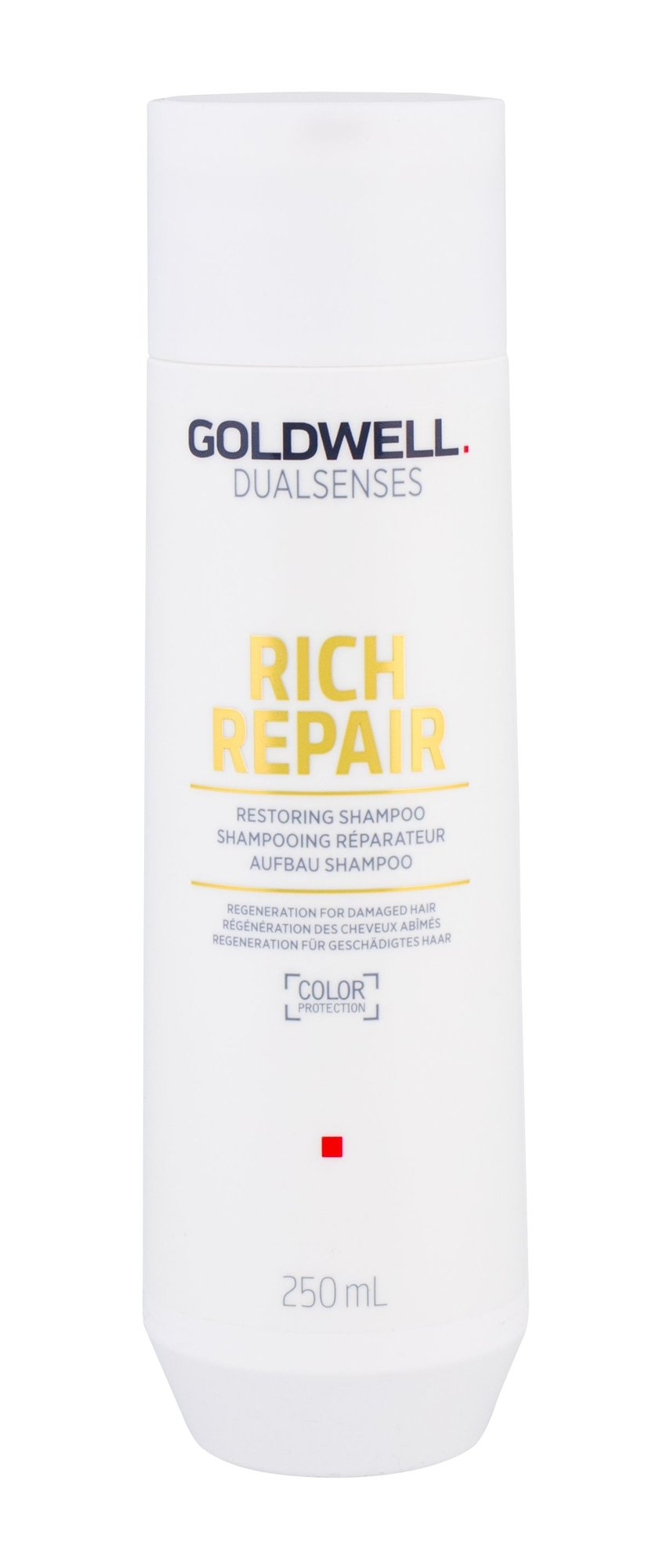 Goldwell Dualsenses Rich Repair Cosmetic 250ml