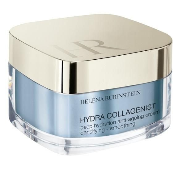 Helena Rubinstein Hydra Collagenist Cosmetic 50ml