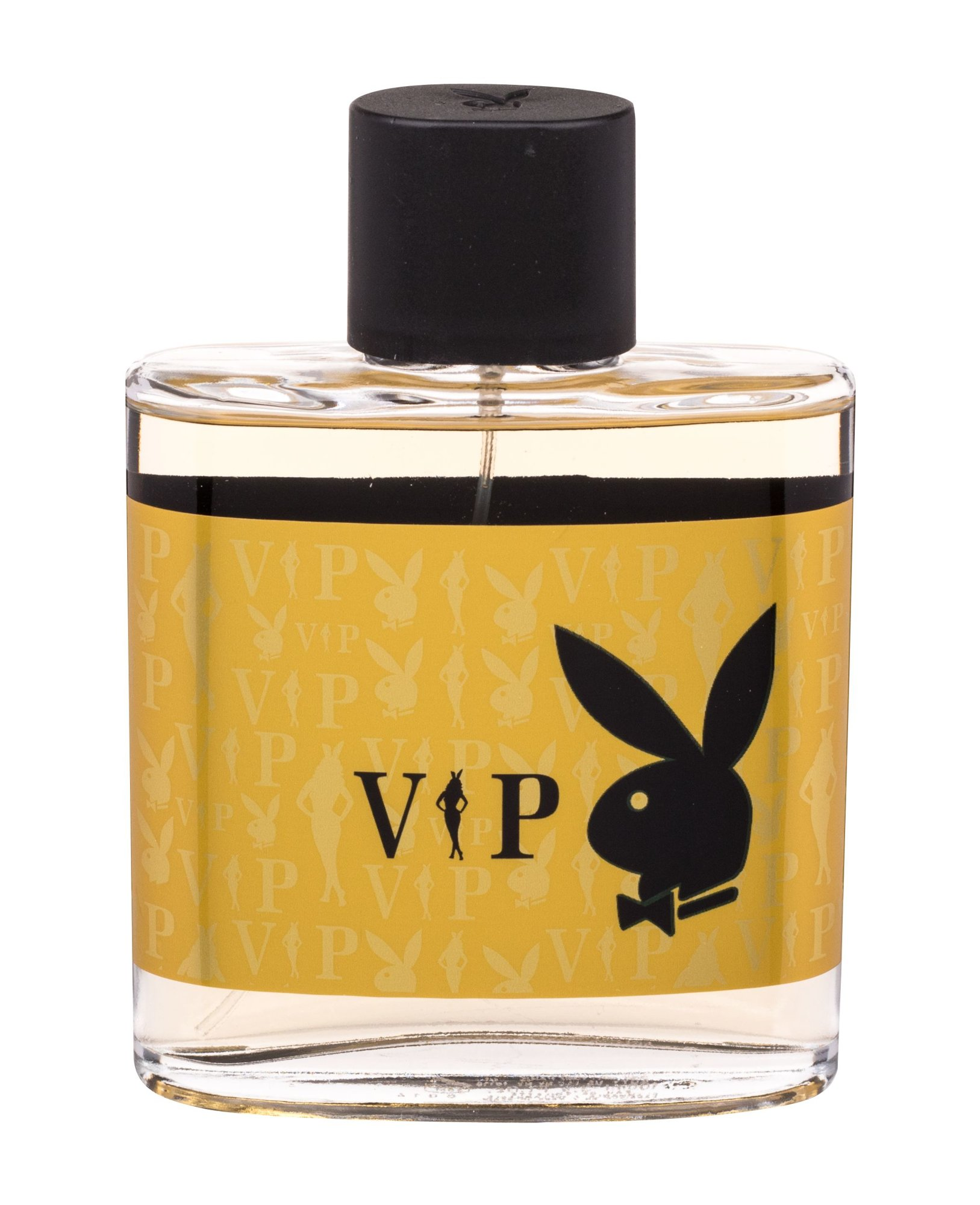 Playboy VIP For Him EDT 100ml