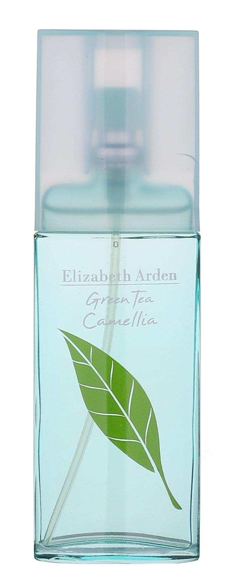 Elizabeth Arden Green Tea EDT 30ml