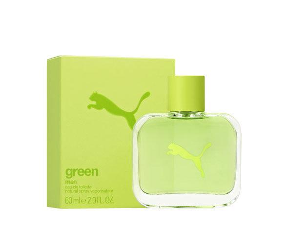 Puma Green EDT 60ml