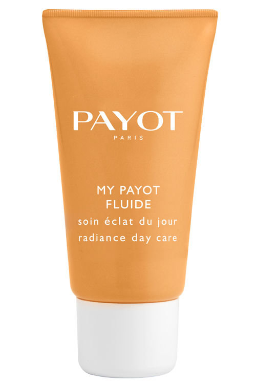 PAYOT My Payot Cosmetic 50ml  Fluide Daily Care