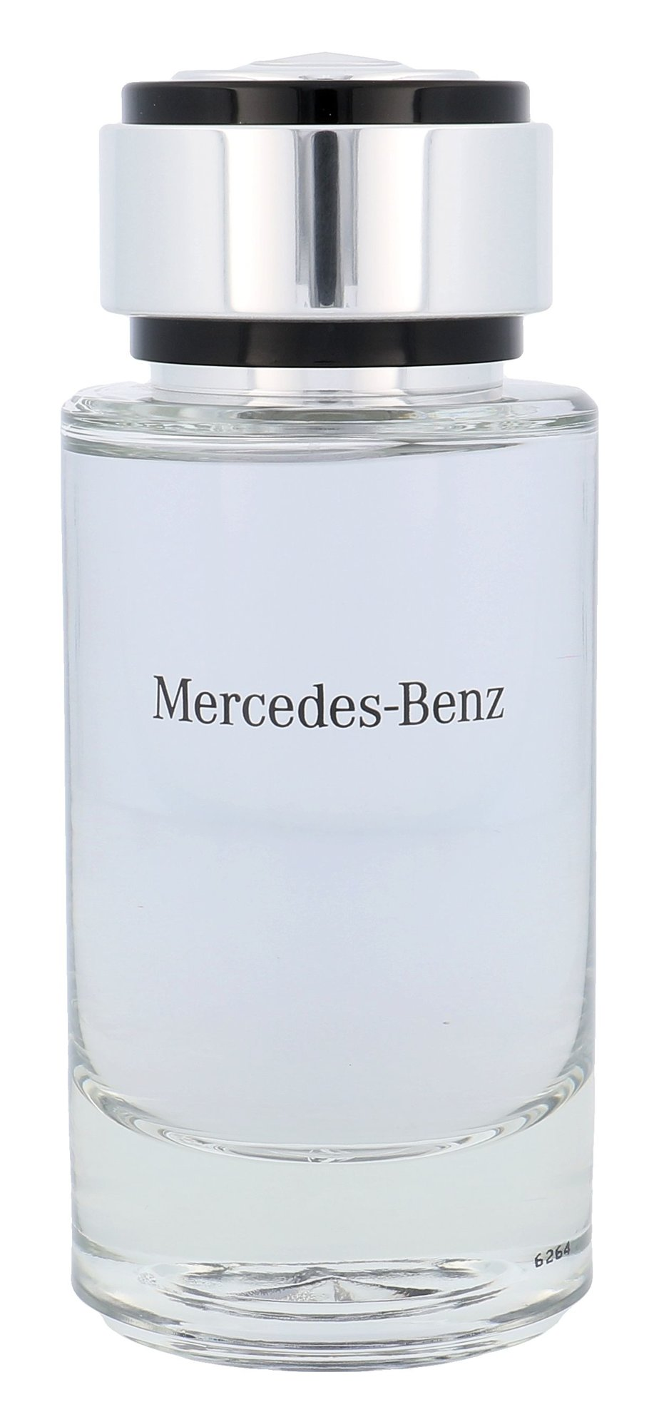 Mercedes-Benz Mercedes-Benz For Men EDT 120ml