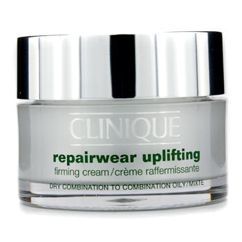 Clinique Repairwear Uplifting Cosmetic 30ml