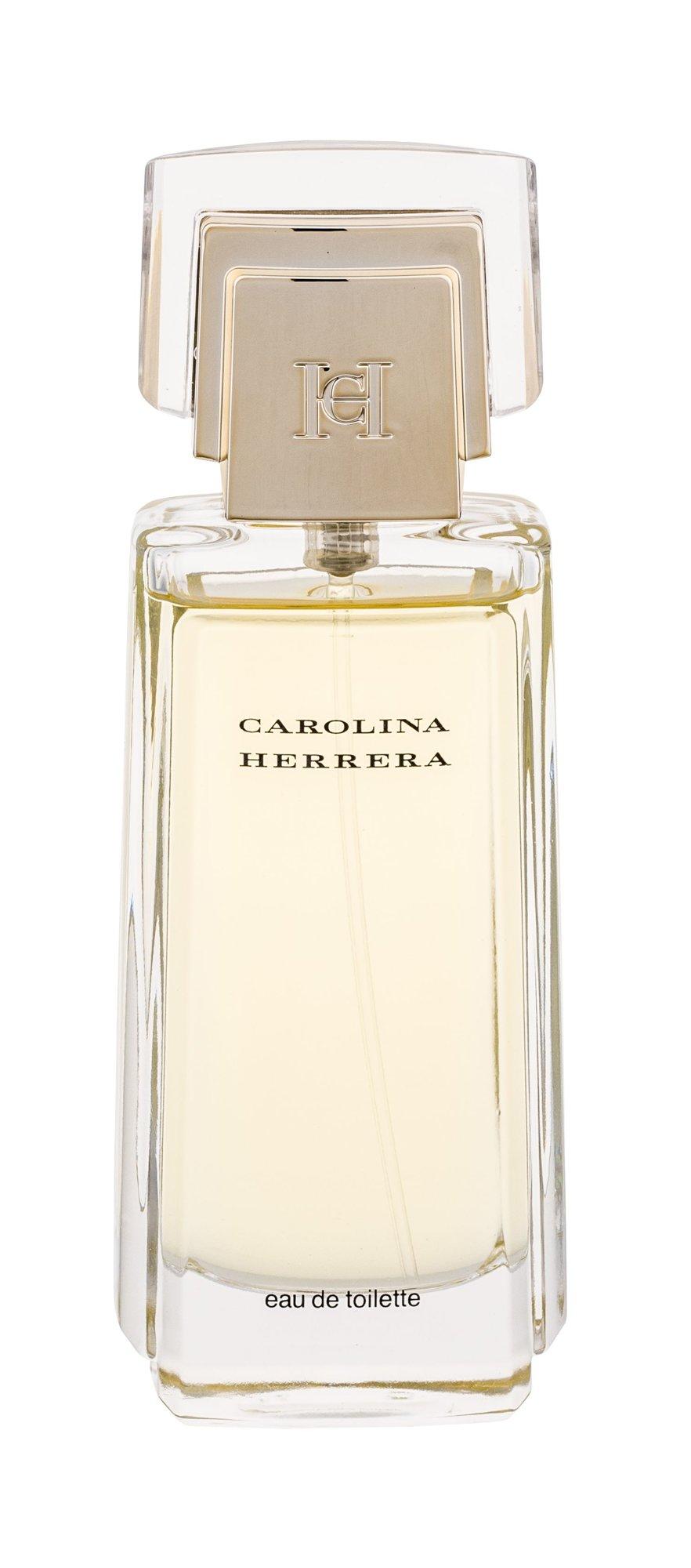 Carolina Herrera Carolina Herrera EDT 50ml