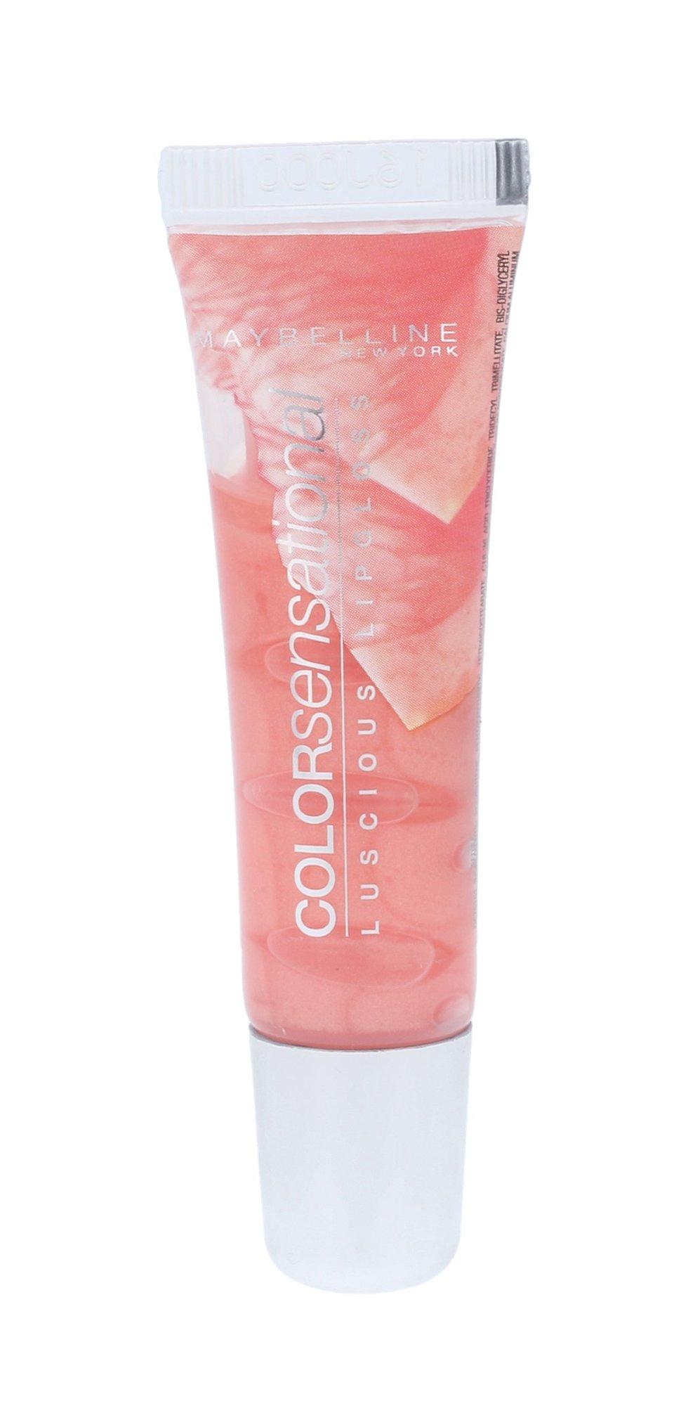 Maybelline Color Sensational Cosmetic 11,3ml 150 Freshly Sliced