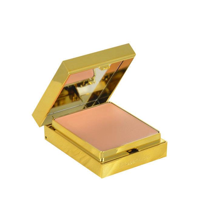 Elizabeth Arden Flawless Finish Cosmetic 23ml 41 Mocha II