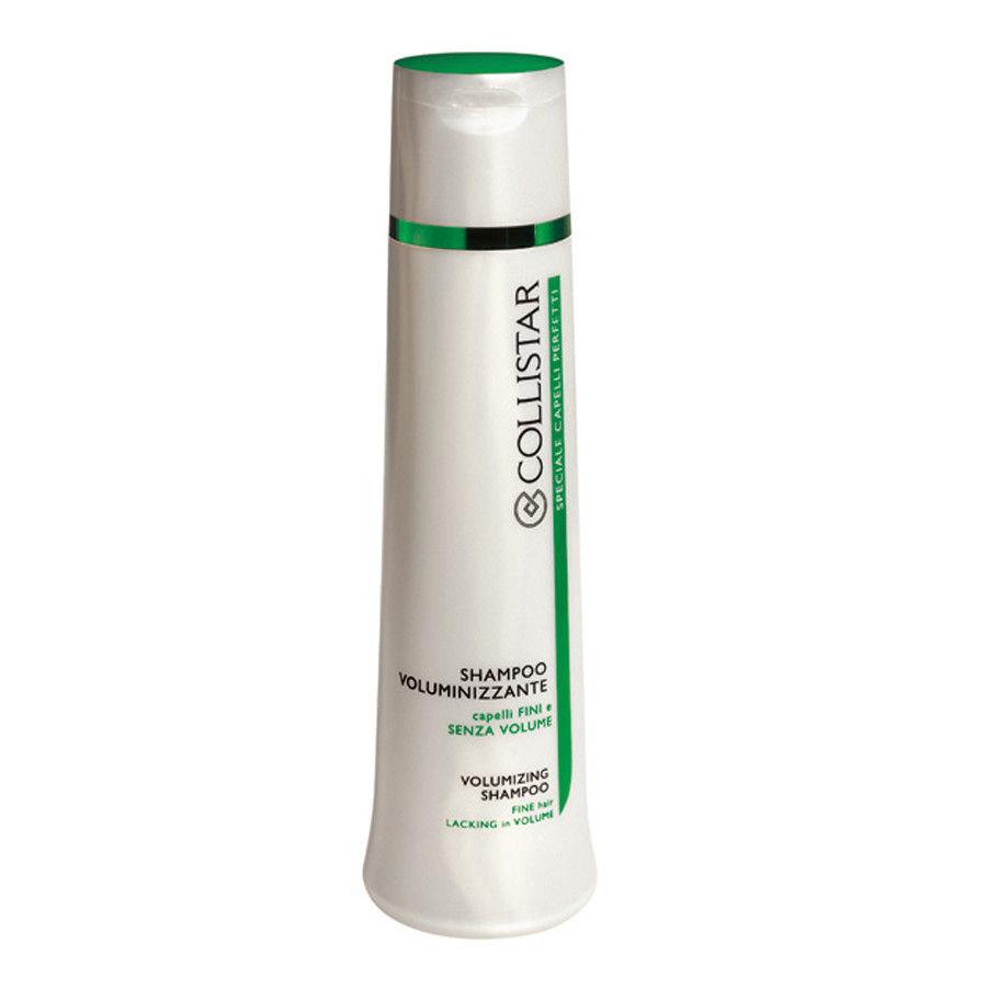 Collistar Volume and Vitality Cosmetic 250ml