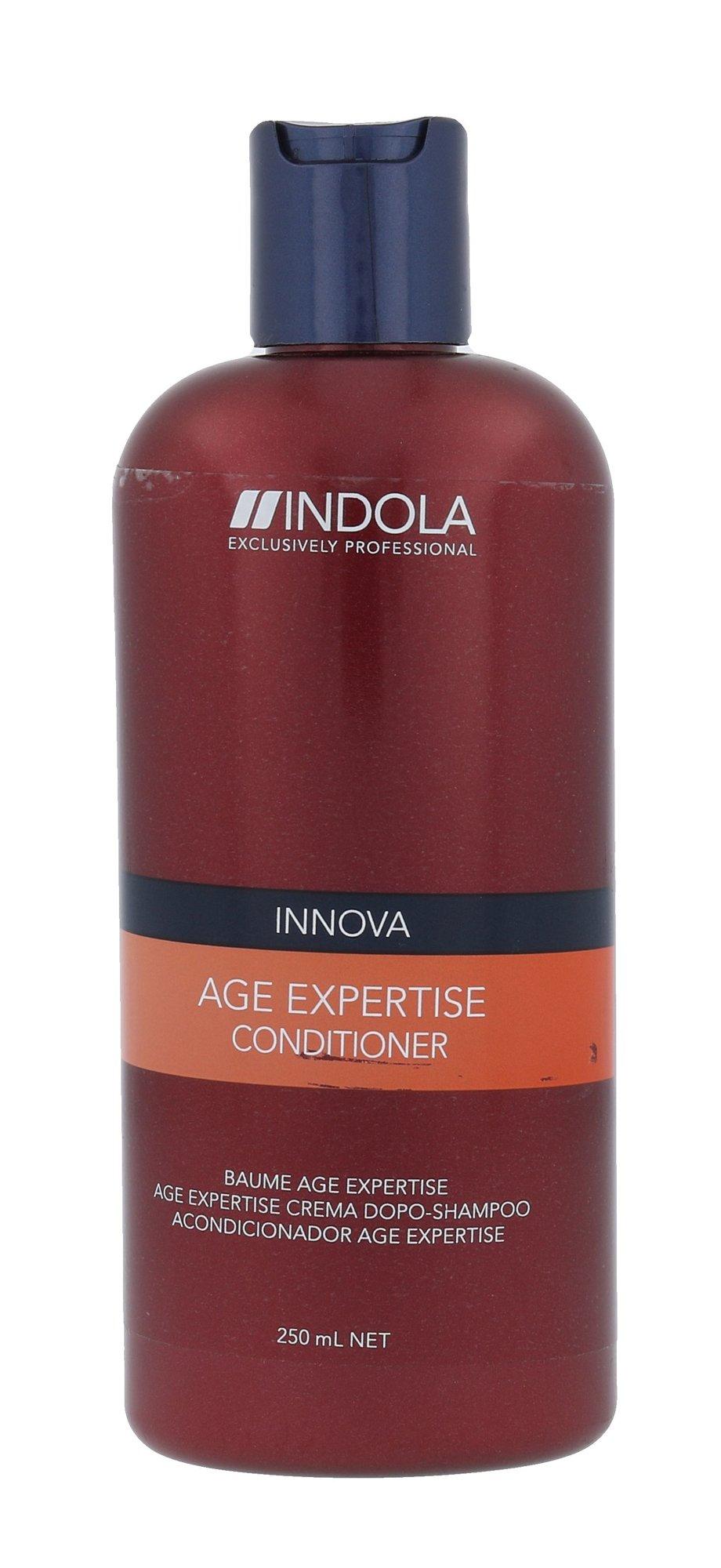 Indola Innova Age Expertise Cosmetic 250ml