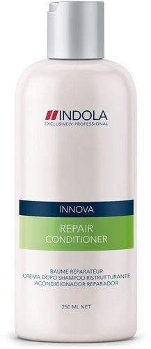 Indola Innova Repair Conditioner Cosmetic 250ml