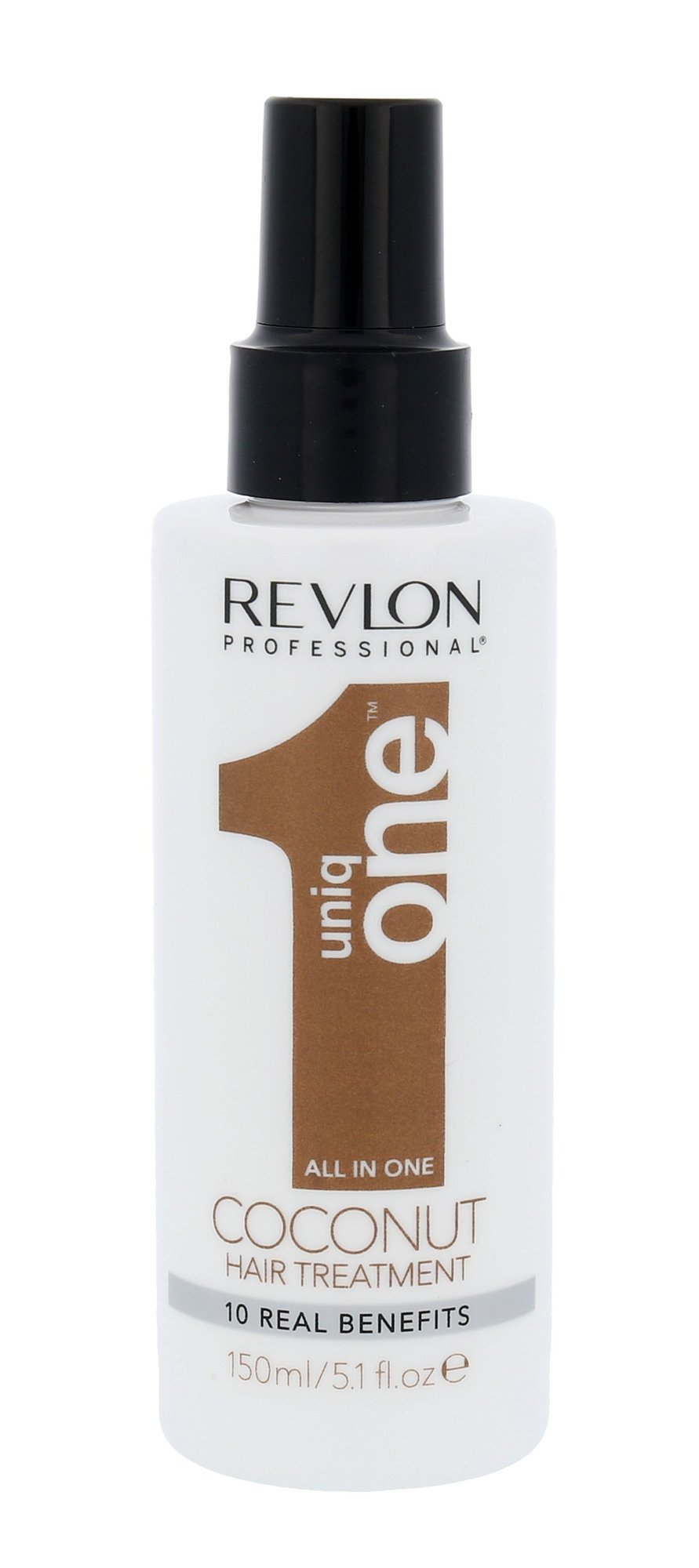 Revlon Professional Uniq One Cosmetic 150ml