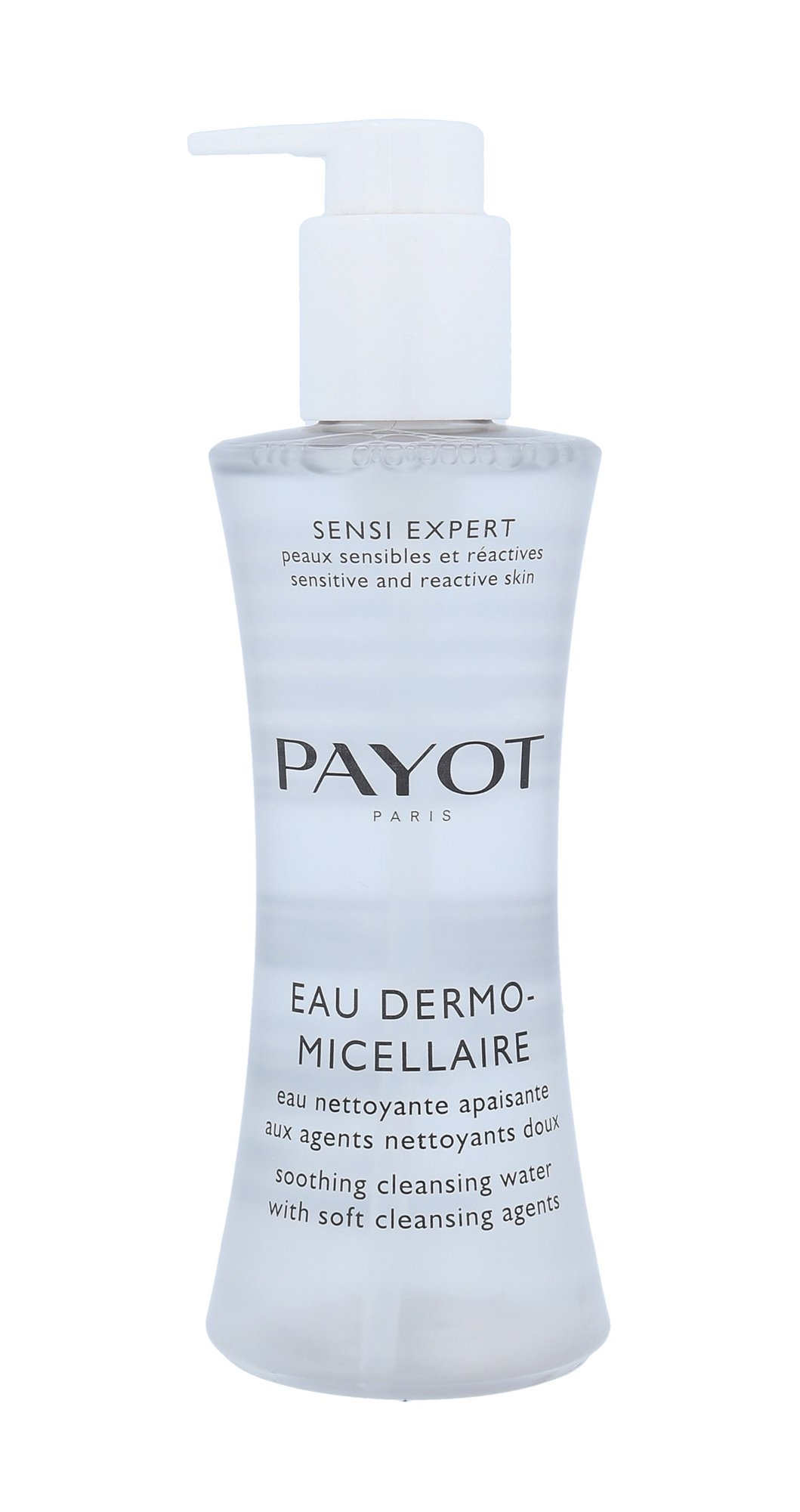 PAYOT Sensi Expert Cosmetic 200ml