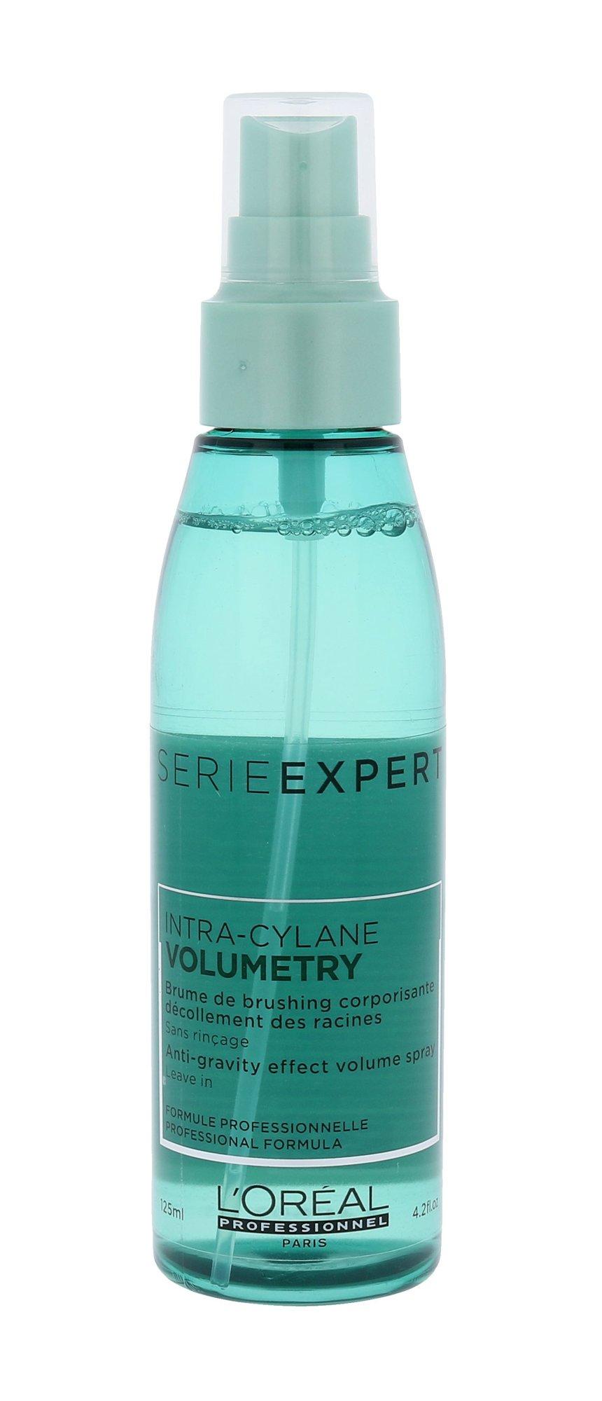 L´Oréal Professionnel Série Expert Cosmetic 125ml