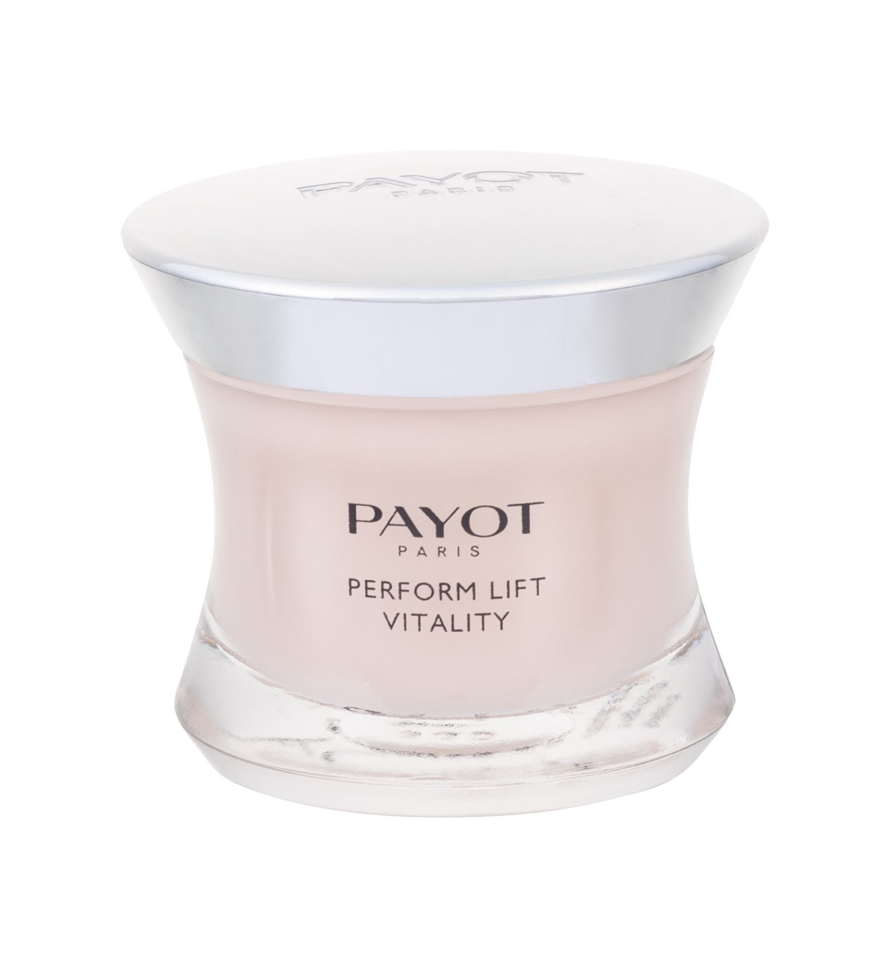 PAYOT Perform Lift Day Cream 50ml